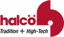 Halcö Metallverarbeitung - 100% MADE IN TIROL