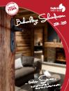 katalog_bau